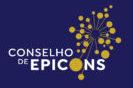 Conselho de Epicons
